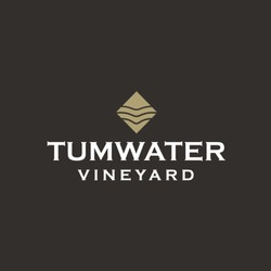 The Tumwater Vineyard $50 Gift Certificate