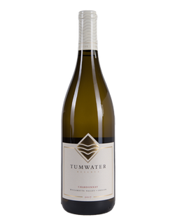 2017 Barrel Select Chardonnay