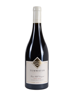 2016 Prince Hill Pinot Noir Image