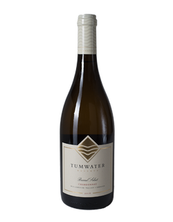 2016 Barrel Select Chardonnay
